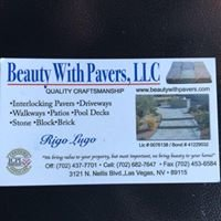 Beauty With Pavers, LLC