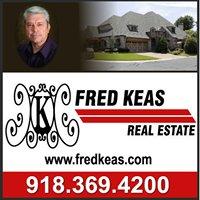 Fred Keas Real Estate
