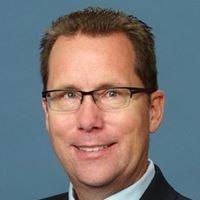 Mark Ackerman - American Family Insurance Agent- Janesville, WI