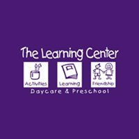 The Learning Center Daycare, LLC