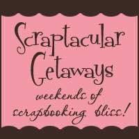 Scraptacular Getaways