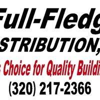 Full-Fledged Distribution Inc.