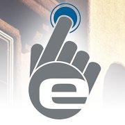eProNet