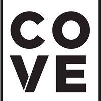 Cooperative Venture Workspace