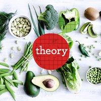 Theory At Omsi