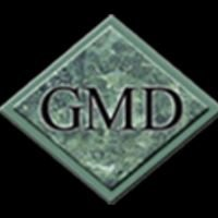 GMD Tile & Stone