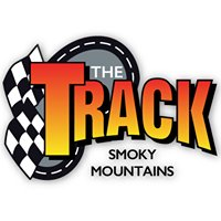 The Track - Smoky Mountains