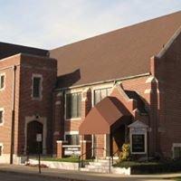 Fifth Avenue Church of Christ