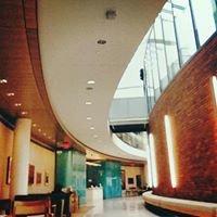 Lancaster General Health Campus