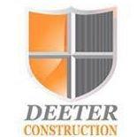 Deeter Construction, Inc.