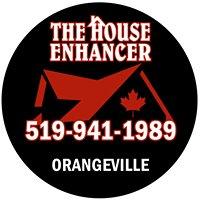 The House Enhancer