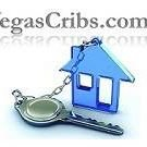 Shannon Smith, Las Vegas Realtor - Realty ONE Group
