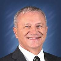 Hank L Prien - American Family Insurance - Fargo, ND