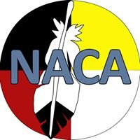 Native American Cultural Association, NACA