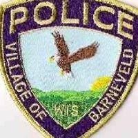 Barneveld Police Department