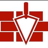 Masonry Specialist Corporation