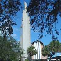 First Presbyterian Church of Leesburg, FL