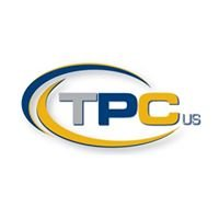 The Principal Consulting, Inc.