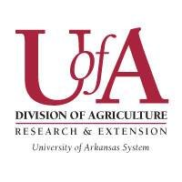 University of Arkansas Division of Agriculture Jefferson County