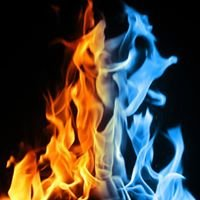 Kraemer Refrigeration Heating & A/C