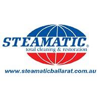 Steamatic Ballarat