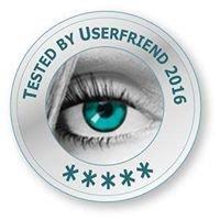 userfriend.de