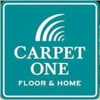 Carpet One: Laramie