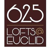 625 Lofts at Euclid