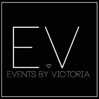 Events by Victoria
