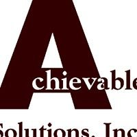 Achievable Solutions, Inc