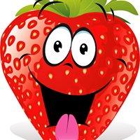 Pope's Strawberry Farm
