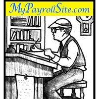 MyPayrollSite.com