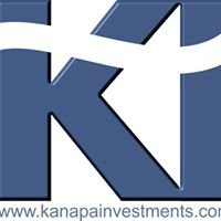 Kanapa Investments Corporation - Real Estate and Business Advisory