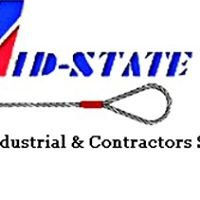Mid-State Industrial and Contractors Supply
