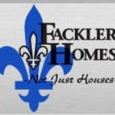 Fackler Homes Inc