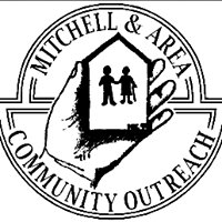 Mitchell & Area Community Outreach