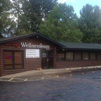 WellnessTeam