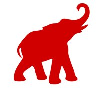Beacon Falls Republican Town Committee