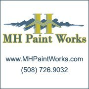 MH Paint Works