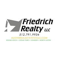 Molly Friedrich, Broker Associate with Horizon Realty