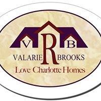 Valarie R. Brooks Real Estate