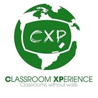 Classroom Xperience - CXP: Classrooms Without Walls