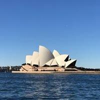 Maria Papa - Finance Broker in Sydney & Melbourne