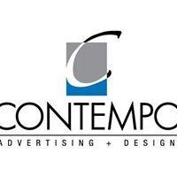 Contempo Advertising + Design