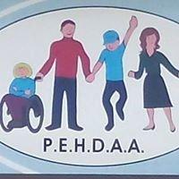 PEHDAA