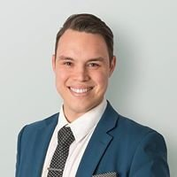 Austin Harm - Belle Property Robina