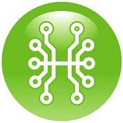 Hoosier Technology