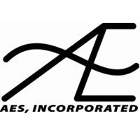 Anesthesia Equipment Supply, Inc. (AES)