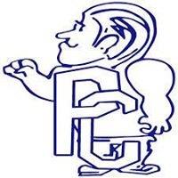 Putnam County R-1 Schools
