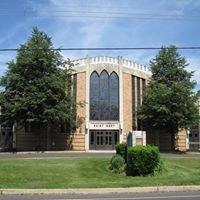 St. Mary Parish - Schwenksville